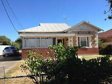 Firle, 3 Bedroom Home with sunroom Campbelltown Campbelltown Area Preview