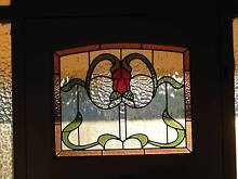 I Make Traditional/Modern Leadlight Stained Glass Panels Adelaide CBD Adelaide City Preview