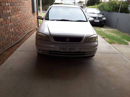 2003 holden ts astra equipe urgent sale cars vans utes holden astra 2004 ts city fandeluxe Gallery