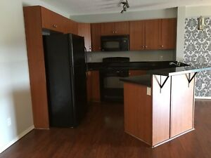 Condo in Panorama hills NW for rent - UTILITIES included