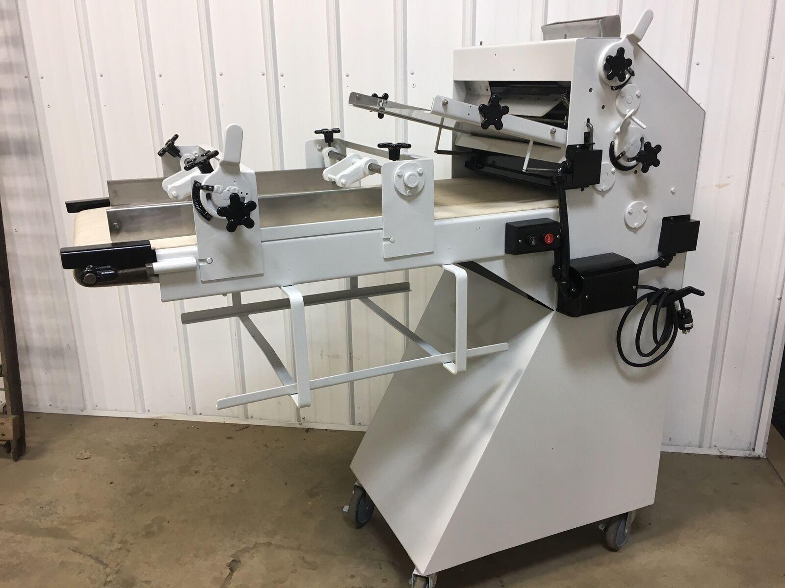 Rochester Equipment