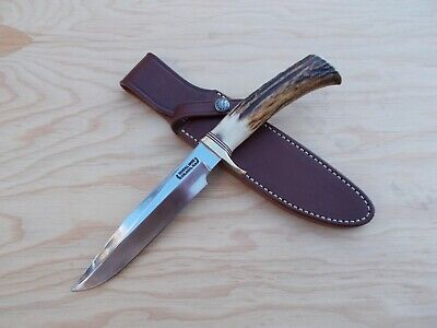 Randall Made Knife model 5-6 -