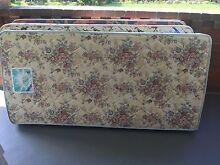 Single bed mattress Kotara Newcastle Area Preview