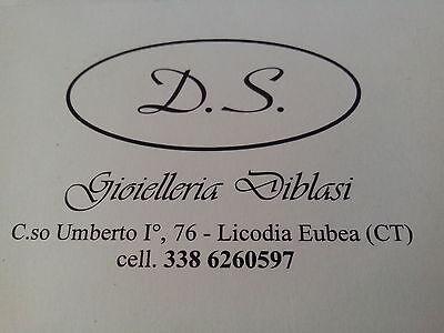 Gioielleria Diblasi