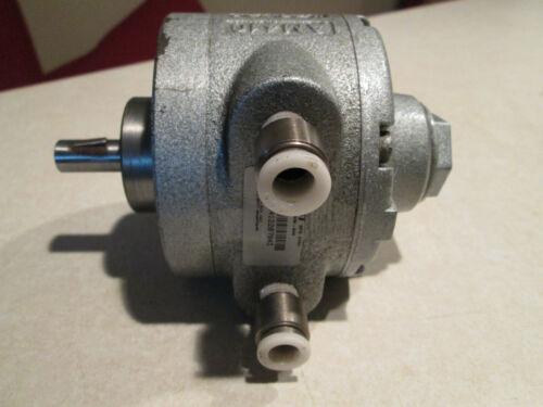 New  Gast Air motor airmotor 4AM-NRV-54A NO BOX