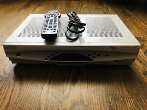 Rogers HD 8300 Cable Box