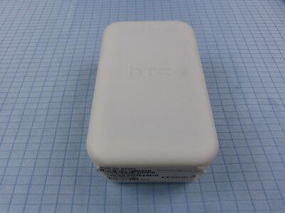 HTC Windows Phone 8S 4GB Blau! Neu & OVP! Unbenutzt! Ohne Simlock! TOP! #69 - Htc Windows Phone