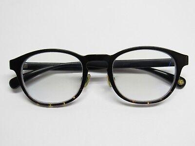 Vintage JINS RF-14A-597-A 48/21-140 FRAMES EYEGLASSES (Jins Glasses)