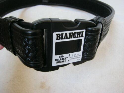 Bianchi Men