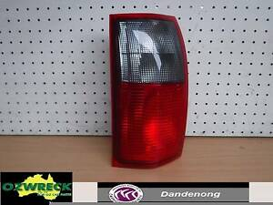 $_35 aftermarket tail lights for vt vx gumtree australia free local,Holden Genuine New Trailer Wiring Harness Suits Vt Vx