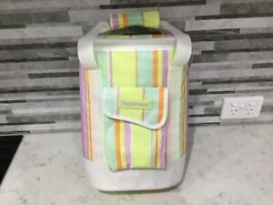 TUPPERWARE WINE COOLER BAG