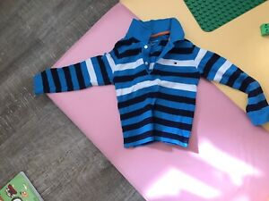 Tommy t shirt 3T