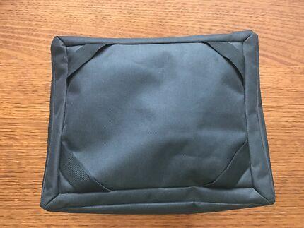 IPad cushion