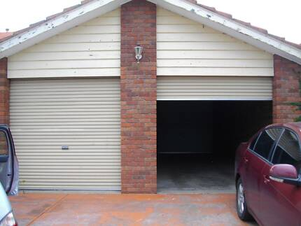 STORAGE ROOM WANTED Keilor Brimbank Area Preview