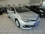 Toyota Auris Touring Sports Comfort