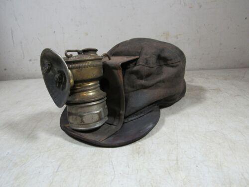 Antique 1920