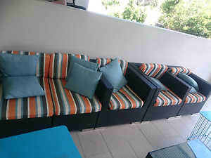 Couches and stools South Brisbane Brisbane South West Preview