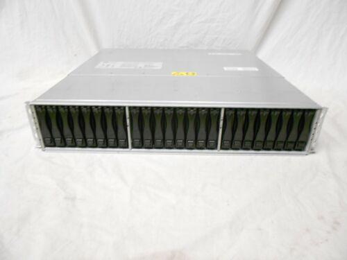 Server Expansion JBOD Array 24x 2.5