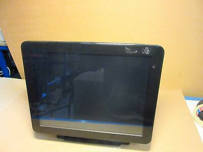 SAM4S SAP-48O6 II 15 inch Android ELO Touch Screen System BT WiFi PoS - EXCL PSU