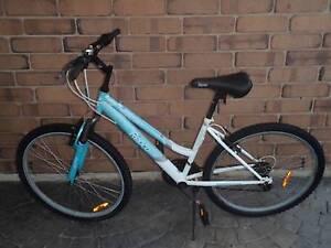 """Repco Horizon 18 Speed 26""""----Ladies Mountain Bike Wynn Vale Tea Tree Gully Area Preview"""
