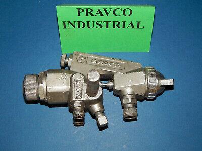 Graco Model A800n Paint Spray Gun Wpr 100psi 7bar A800n