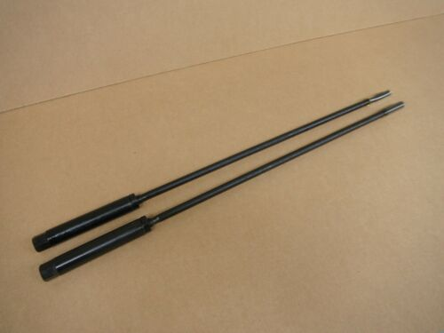 Bridgeport VARIABLE SPEED milling machine (2) SINGLE LIFE DRAWBARS M2021138 1026