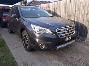 Melbourne Airport pickups and dropping off Bentleigh East Glen Eira Area Preview
