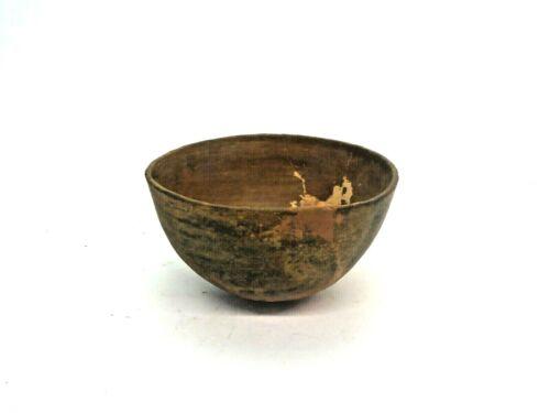 Anasazi Sinagua Bowl
