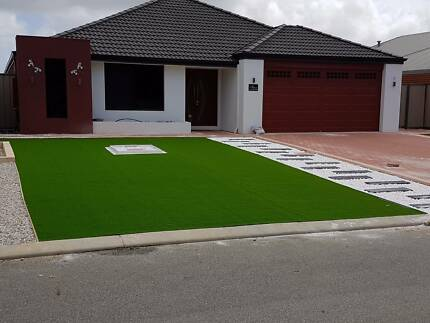 Cheapest  Artificial Lawn Perth $39.90 + gst