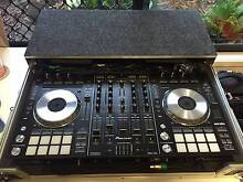 Full DJ Setup - Perfect Condtion Nambour Maroochydore Area Preview