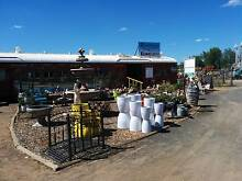 Landscaping Supplies Business for Sale Dubbo Area Preview
