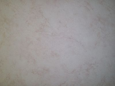 Brown Faux Marble Wallpaper (Brown & White Marble Faux Denim Finish Wallpaper by Blonder  )