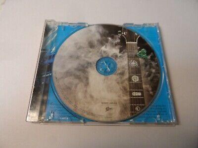 Snoop Dogg - The Best of Snoop Dogg - (19 Track Album) -