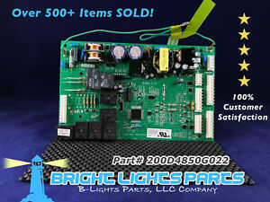 $_35?set_id\=8800005007 wiring diagram for wr55x10942 wiring diagrams GE Motherboard at gsmportal.co