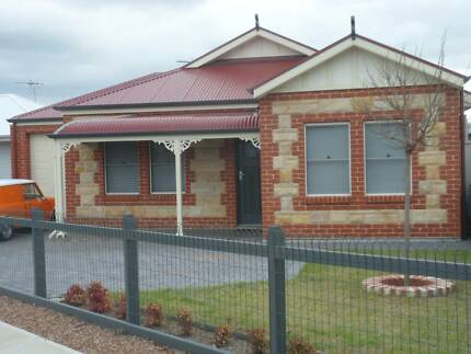 Furnished Room North Plympton North Plympton West Torrens Area Preview