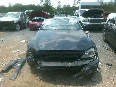 Transfer Case BMW 650I 12 13 14 15 16