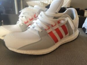 Eqt support ultra (with boost)