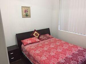Flat/Room Share for (Urgent) Merrylands Parramatta Area Preview