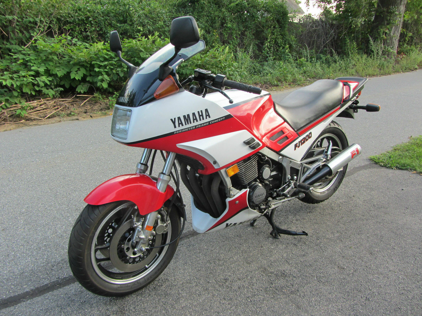 yamaha motorcycle wheels and rims buying guide ebay