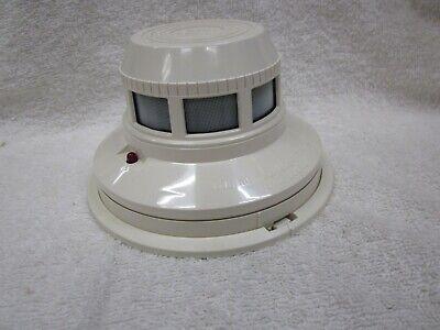 System Sensor 2424 400 Series Smoke Detector