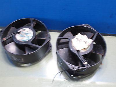 Mori Seiki Cnc Vertical Mill Style 6 Cnc Fan Z915f 100vac