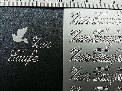 ufe, Silber Nr.  427 (Silber Bögen)