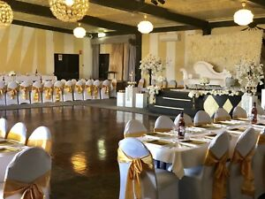 Props hire and setup for all occasion Chester Hill Bankstown Area Preview