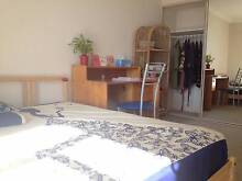 *Rhodes* Nice and cosy double room with balcony for RENT!!! Liberty Grove Canada Bay Area Preview