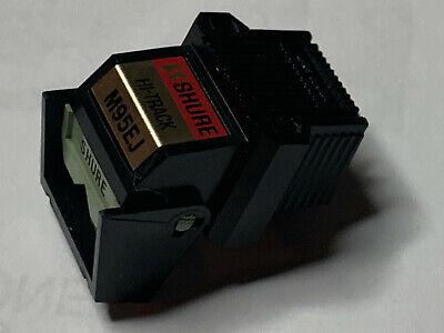 HE ED G-LM Shure N 95 G N95G Tonnadel Ersatznadel Nachbau Shure M 95 G EJ