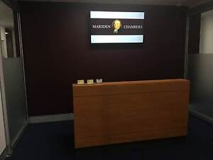Office Space for Rent - Parramatta Parramatta Parramatta Area Preview