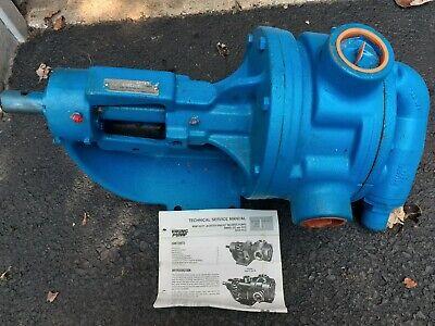 Viking 2inch Gear Pump K4125