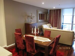 SHARE THIS FULLY FURNISHED APARTMENT WITH AN ITALIAN GUY Waterloo Inner Sydney Preview