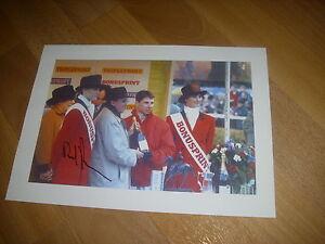 Richard-JOHNSON-Cheltenham-1999-Winner-on-RELKEEL-Original-SIGNED-Photo