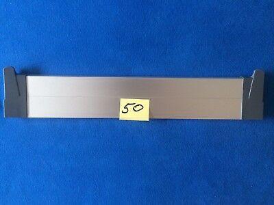 IKEA - FAKTUM - RATIONELL - eine SCHUBLADENFRONT 50 cm -